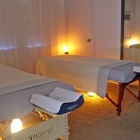 hawaii_waikiki_lani hawaii massage and spa out call massage2