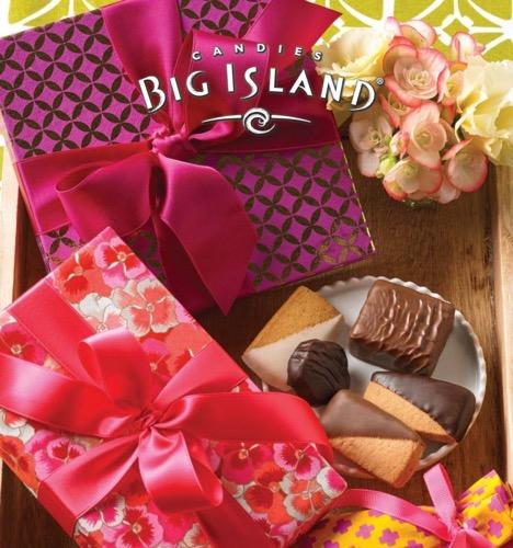 th_Big-Island-Candies_139-749x800