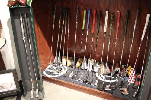 ハワイ ロイヤルハワイアンゴルフショップ  スコッティ・キャメロン hawaii royal hawaiian golf Scotti Cameron