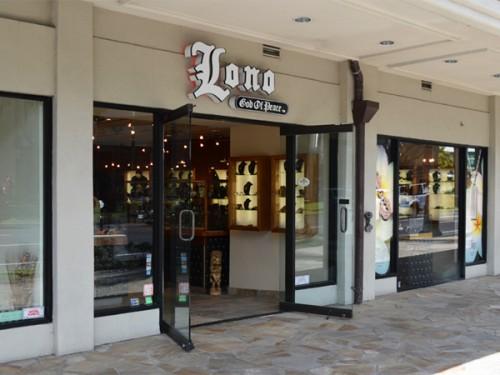 LONO-SHOP-500x375