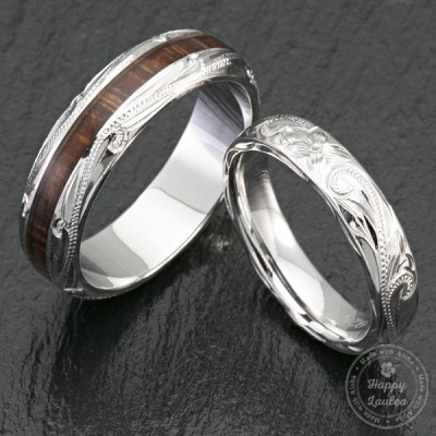 sterling-silver-ring-pair-dome-4_6mm_1_grande-400x400