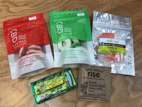 ハワイ アラモアナ 健康食品 アメリカ 健康食品 サプリメント