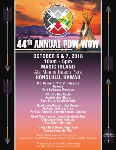 th_pow-wow-flyer-final-2018_orig
