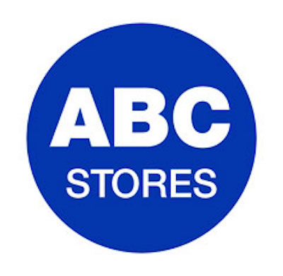 ABC_LG