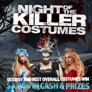 Halloween-Web-Event-PreviewCash-min