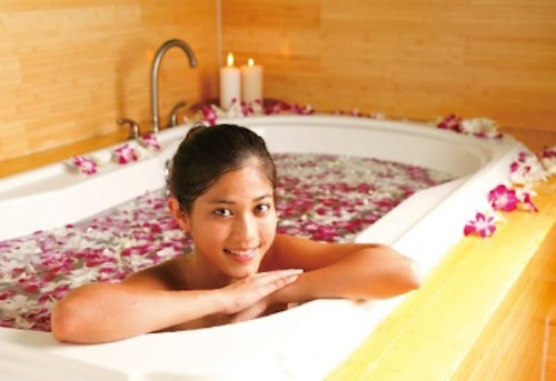 NaturalSpa_128PH1-800x5481-400x274