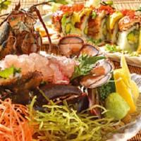 ワイキキで本格和食を食べるなら吉家!新鮮なお魚から本格的なお寿司までご紹介♪