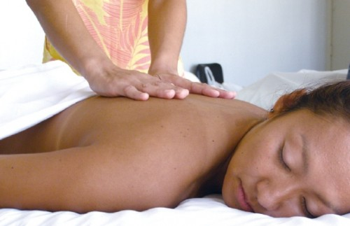 hwi-massage-academy_128PH1-500x323