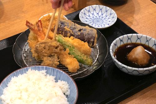 kanekohannosuke_10A4680
