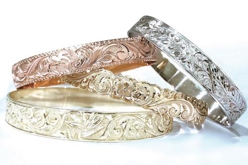 thPG1-L-Hawaiian-Jewelry-Waikiki-Honolulu-retail-custom-original-10