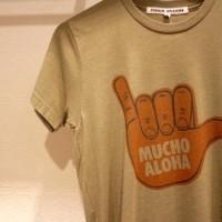 ロイヤルハワイアンセンターで探す、ハワイだからこそ買いたい物が揃うメンズ・レディース5店