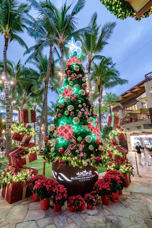 RHC Holiday Tree 2017 (1)