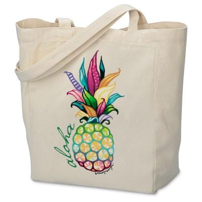 RHC PineappleToteBag (1)
