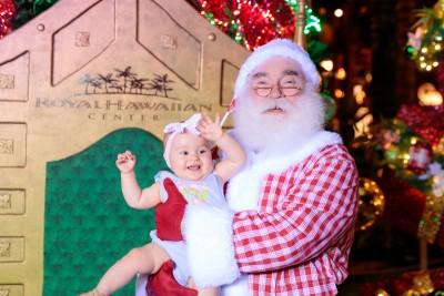 RHC Santa Marty (1)