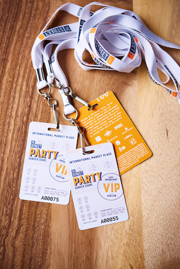 The-Street-Party-Pass_1