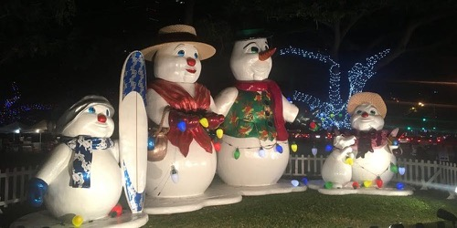 th_holiday-lights-snowmen-1000x500