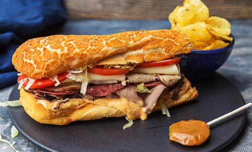 th_sandwich001