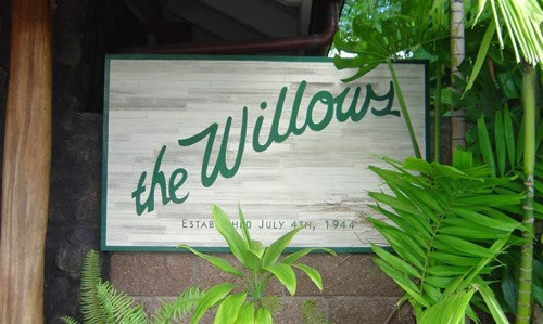 th_willows_restaurant1
