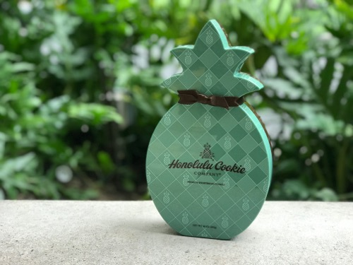 Honolulu Cookie Comapny 13