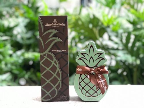 Honolulu Cookie Comapny 14