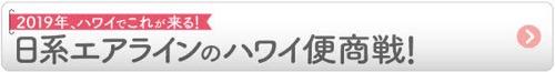 飛行機 ANA JAL ホヌ エアバス スクート