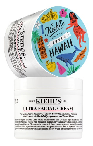 th_Kiehl'sUFC