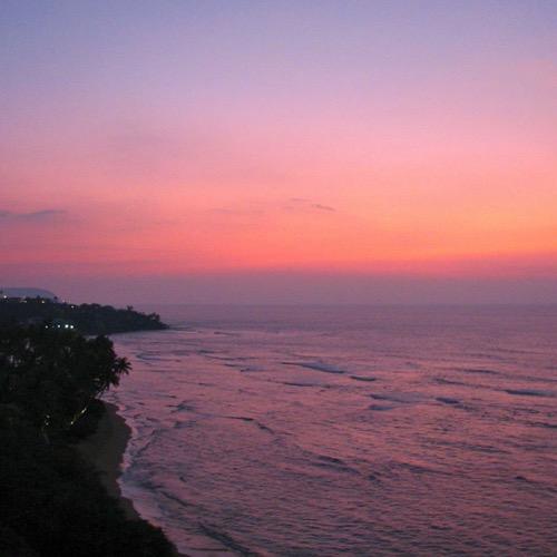 th_diamondhead sunrise neayear hawaii