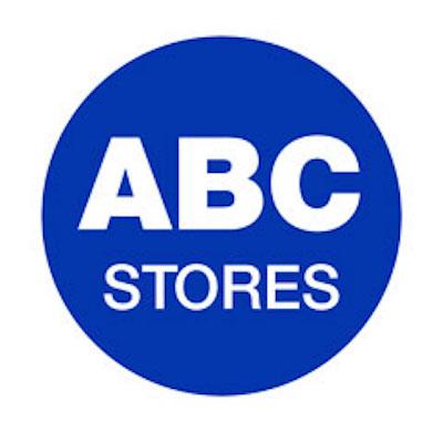 ABCストアのギフト券がもらえるセゾンカードJCBハワイキャンペーン
