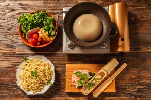 MP1_Sousaku-Izakaya-Minori-by-Tsukada-Nojo-Ala-Moana-Hawaii-Japanese-Food
