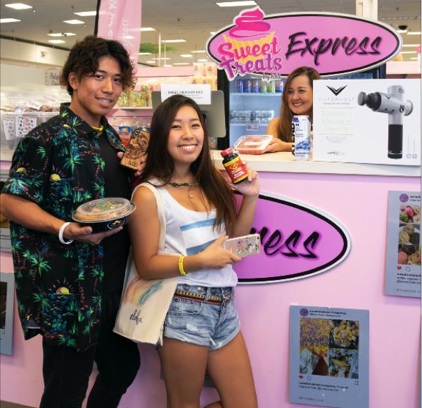 MP2_OhanaHaleMarketplace hawaii ward kakaako shopping sweets asian food hawaiian food7