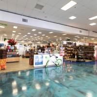 MP3_OhanaHaleMarketplace hawaii ward kakaako shopping sweets asian food hawaiian food3