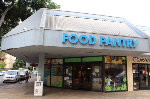 th_Food Pantry Hawaii Waikiki