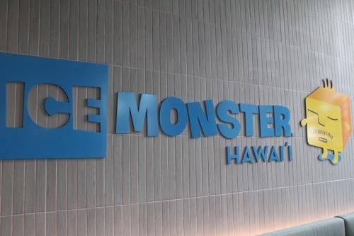 th_Ice Monster Hawaii Waikiki Shave Ice 14