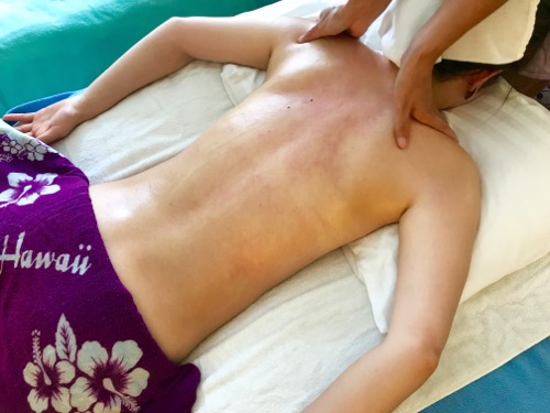 th_Irie Massage Hawaii Rain drop 38