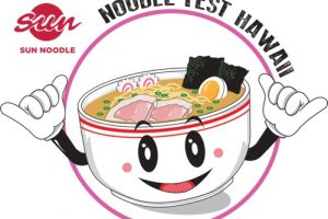 th_Noodle-Fest-with-Sun-Logo