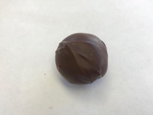 th_hawaiian king DFS chocolate hawaii