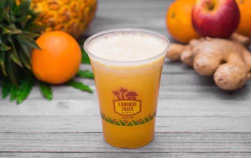 th_lanikai juice hawai waikiki kailua