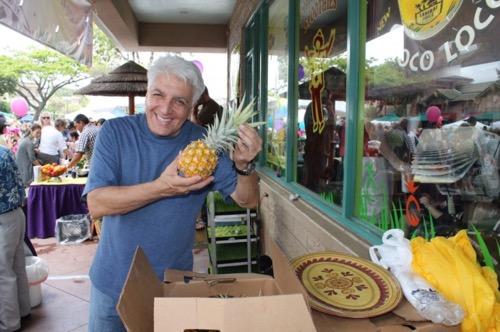 th_lanikai juice hawaii waikiki kailua