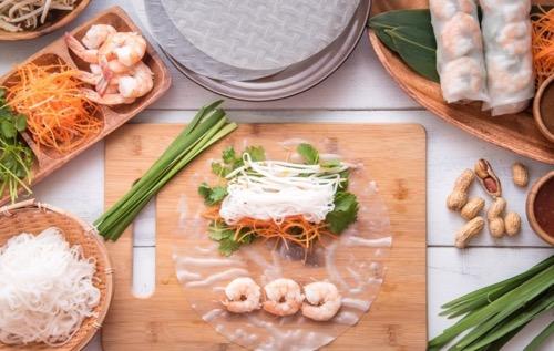 th_th_新店舗 ハワイ  ベトナム料理
