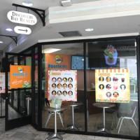 MP3_Frostcity Waikiki Cafe sweets Restaurant2