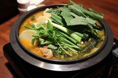 th_PG2・Sorabol Korean Restaurant・Hawaii・Ala Moana・Korean BBQ5