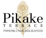 logoPikake Terrace・Hawaii・Waikiki・Italian