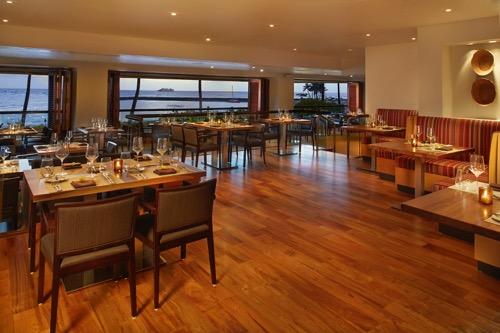 th_Bali Dining Room