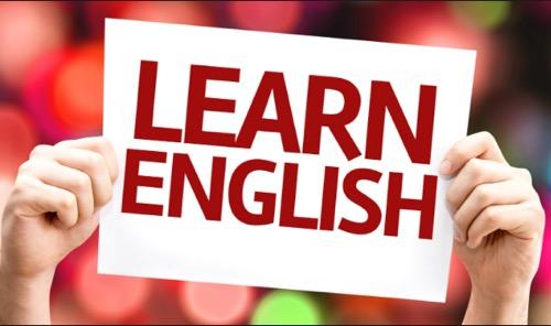 th_Learn English