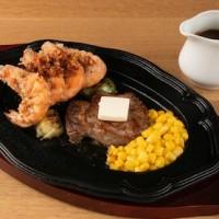 th_MP3_Aloha Steak House Waikiki Hawaii Food Steak Seafood