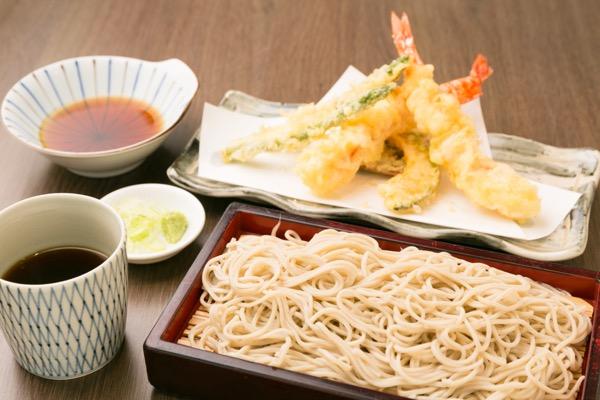th_Shingen Hawaii Waikiki Japanese Soba restaurant KAUKAU JCB Coupon