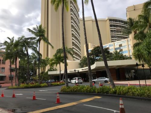 th_Spa Khakara hawaii massage waikiki sheraton hotel abhasa7