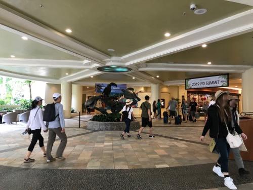 th_Spa Khakara hawaii massage waikiki  sheraton hotel abhasa9 (1)