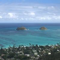 th_lanikai hawaii oahu pillbox kailua2
