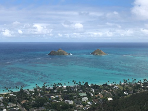 th_lanikai hawaii oahu pillbox kailua2